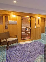 spa en hotel heddernheimer hof. Black Bedroom Furniture Sets. Home Design Ideas
